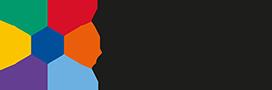 Pumptec Services Group
